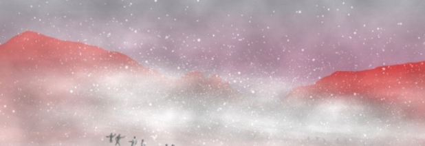 05-ghost-640x220