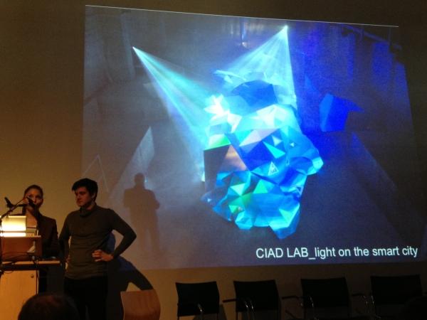 ciad-lab-light-on-a-smart-city06