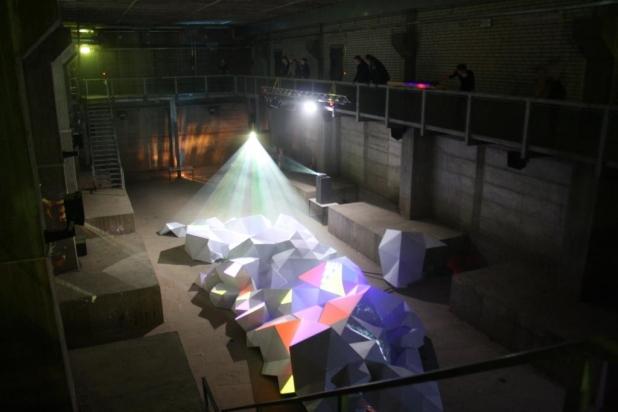 ciad-lab-light-on-a-smart-city09