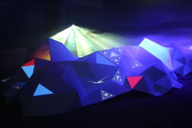 ciad-lab-light-on-a-smart-city10