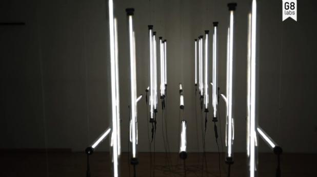 cl0c-kinetische-licht-installation-peter-kirn_008
