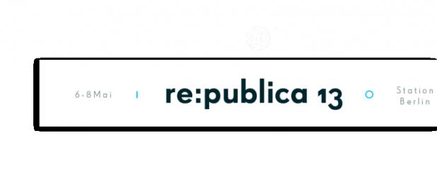 logo_rp13_de
