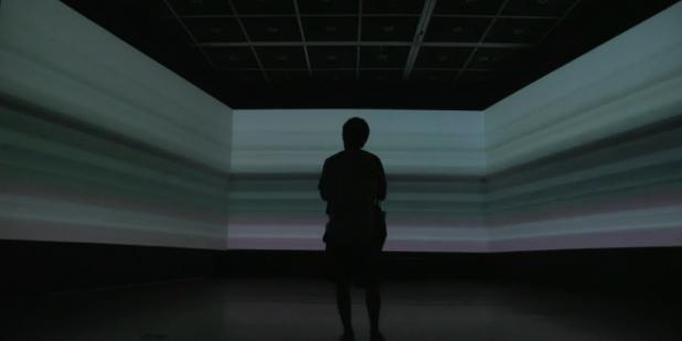 scentless_ryoichi_kurokawa_installation_04