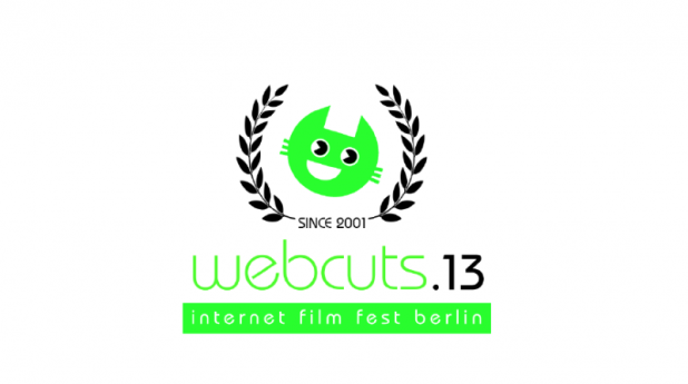 Internet Film Fest Webcuts