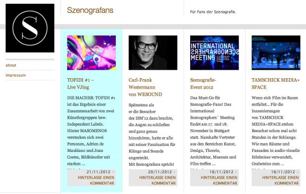szenografans_01