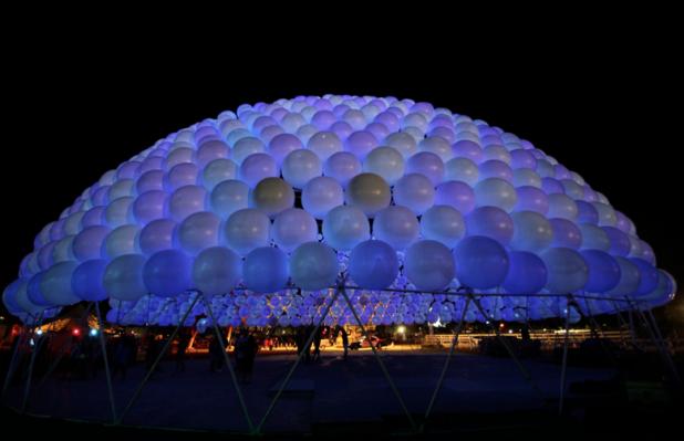the-dome-hector-serrano-coachella-festival-ca_007