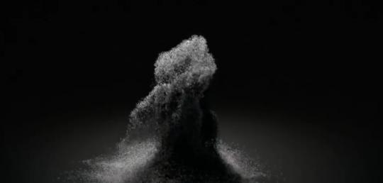 ars12_unnamed-soundsculpture-daniel-franke-chopchop-cedric-kiefer_01