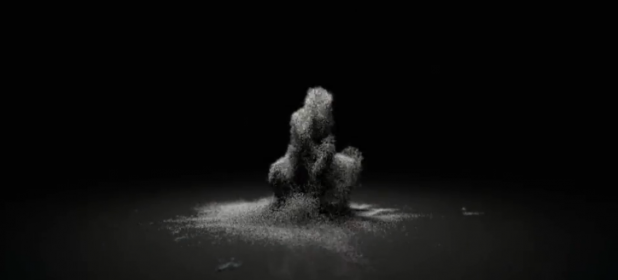ars12_unnamed-soundsculpture-daniel-franke-chopchop-cedric-kiefer_02