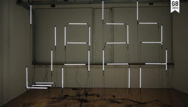 cl0c-kinetische-licht-installation-peter-kirn_003
