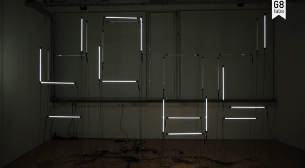 cl0c-kinetische-licht-installation-peter-kirn_005