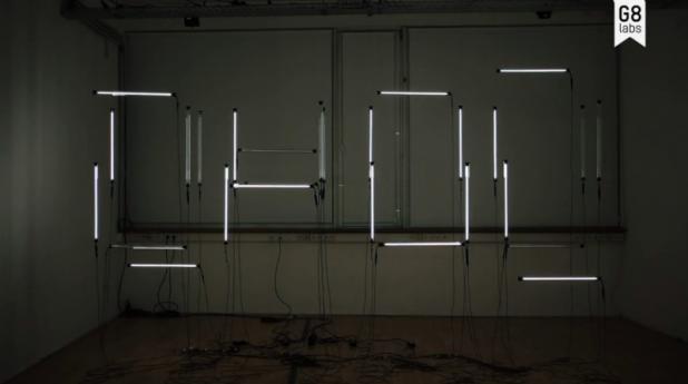 cl0c-kinetische-licht-installation-peter-kirn_006