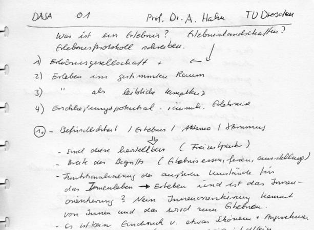 dasa_dr-hahn_dresden_08
