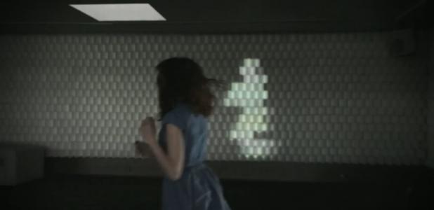 electric-bit-interactive-installation-von-nyxvisual-louis-de-castro_01