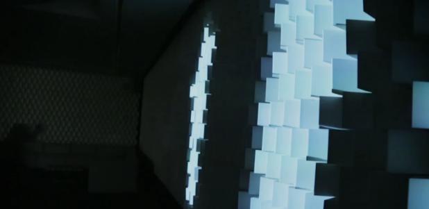 electric-bit-interactive-installation-von-nyxvisual-louis-de-castro_05