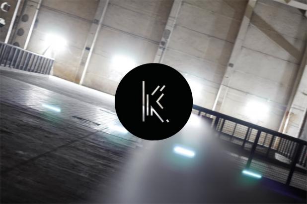 korinsky_1