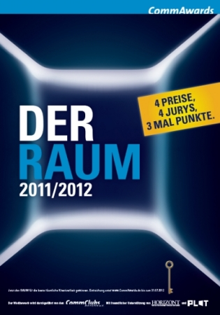 comm Awards _raum_web