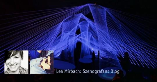szenografans_lea-mirbach_02