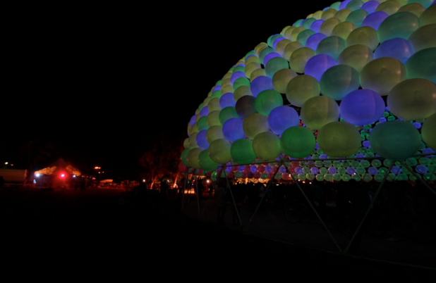 the-dome-hector-serrano-coachella-festival-ca_008