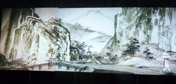 zhang-yiaotao_the-adventure-of-liang-liang_ca_biennale-venedig-2013-china_007-jpg