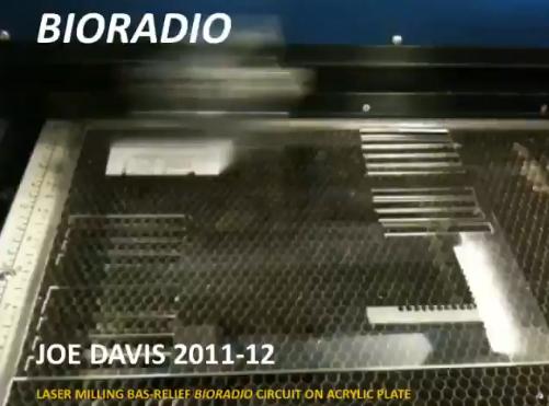 01_bacterial-radio