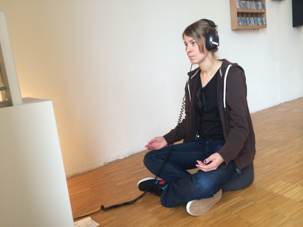 Hacking Meditation-When Stillness Interacts von Mihaela Kavdanska 02
