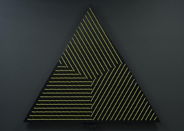 Mechanical-Mirrors-By-Daniel-Rozin_Angles-Mirror_dezeen_ss10