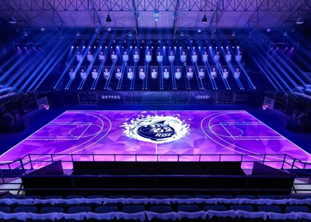 Nike-LED-basketball-court_dezeen_784_5