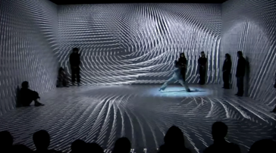 seventh-sense-von-anarchy-dance-theatre-ultracombos03