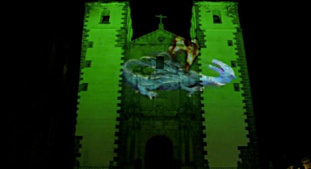 urban-screens-festival-caceres-spanien02