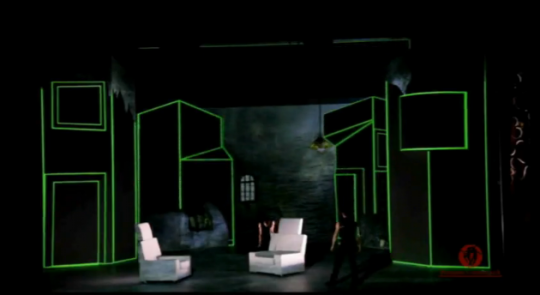 videomapping-theater