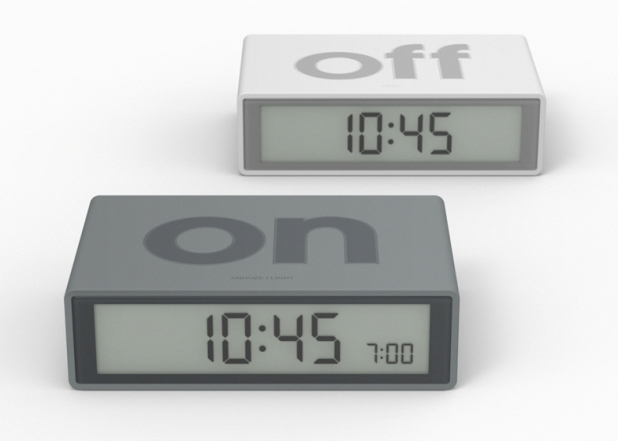 Flip-alarm-clock-for-Lexon_dezeen_ss1
