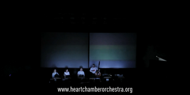 heart-chamber-orchestra02