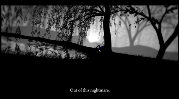 screen-shot-2012-02-22-at-12-29-00