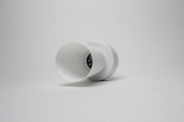 sound-cone_13-640x426