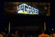 upgrade-videomapping025