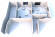 floorplan_intothewhite_5