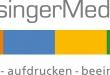 WiesingerMedia_Logo_4c