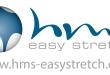 hms_logo_CMYK_black