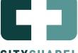 CC_Logo2012_CMYK