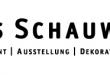 Das_Schauwerk_Logo_mit_Claim_Weiss