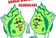 Herbheads