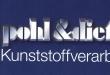Logo Pohl & Dietz