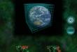 Planet of Visions - Screenshots