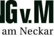 JvM am Neckar_4c[4]