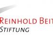RBS_Logo_4_größer