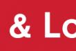 RuL_Logo_50mm-RGB