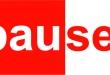 bausep Logo