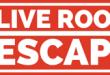 liveroomescape-logo