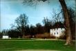 Goethe Gartenhaus III - Aufbau