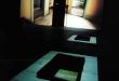 Goethe Gartenhaus III - Installation